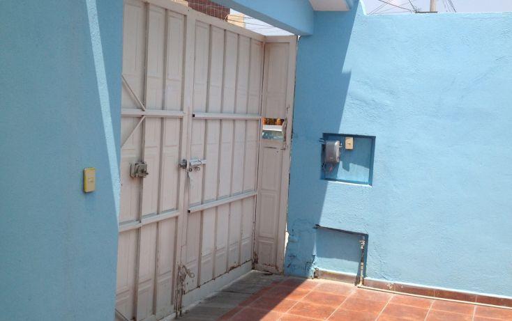 Foto de casa en venta en, la colonia, mineral de la reforma, hidalgo, 1897056 no 14