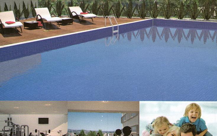 Foto de departamento en venta en  , la colonia (tepatlaxco), san martín texmelucan, puebla, 1563314 No. 11