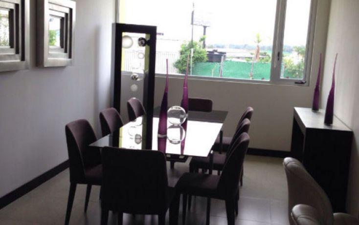 Foto de departamento en renta en, la colonia tepatlaxco, san martín texmelucan, puebla, 1563320 no 03