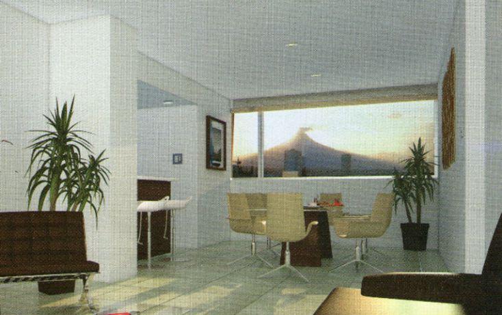 Foto de departamento en renta en, la colonia tepatlaxco, san martín texmelucan, puebla, 1563320 no 04