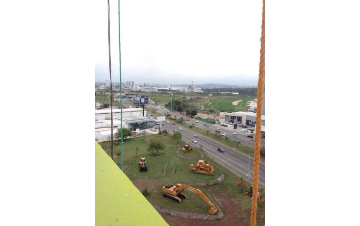 Foto de departamento en renta en  , la colonia (tepatlaxco), san mart?n texmelucan, puebla, 1563320 No. 10