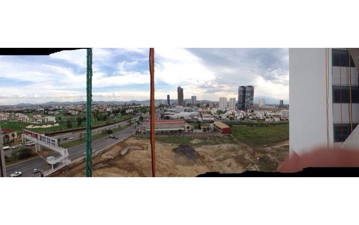Foto de departamento en renta en  , la colonia (tepatlaxco), san mart?n texmelucan, puebla, 1563320 No. 18