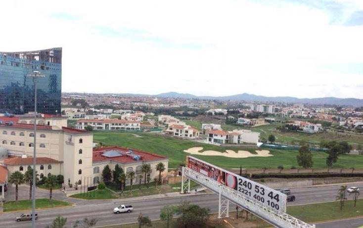 Foto de departamento en renta en, la colonia tepatlaxco, san martín texmelucan, puebla, 1563320 no 20
