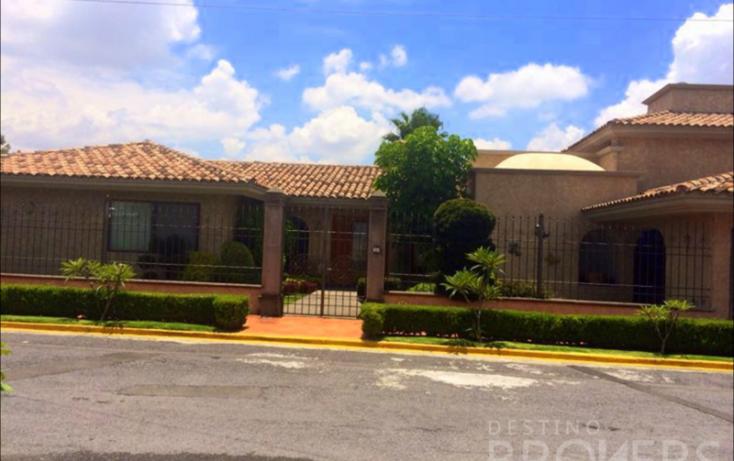 Foto de casa en venta en, la concepción, chalchicomula de sesma, puebla, 2019893 no 01