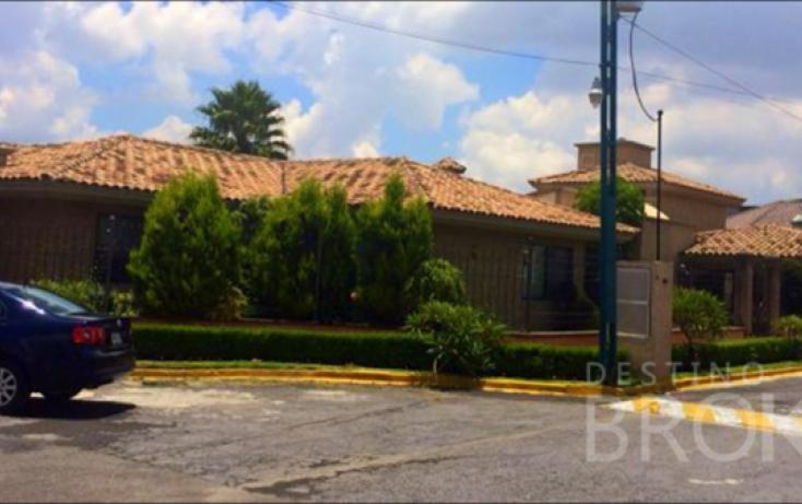 Foto de casa en venta en, la concepción, chalchicomula de sesma, puebla, 2019893 no 02