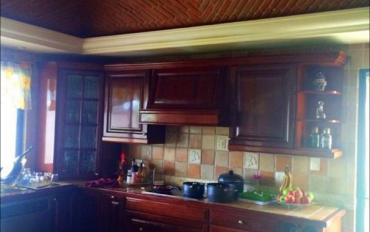 Foto de casa en venta en, la concepción, chalchicomula de sesma, puebla, 2019893 no 03