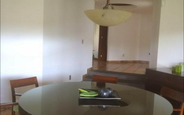 Foto de casa en venta en, la concepción, chalchicomula de sesma, puebla, 2019893 no 04