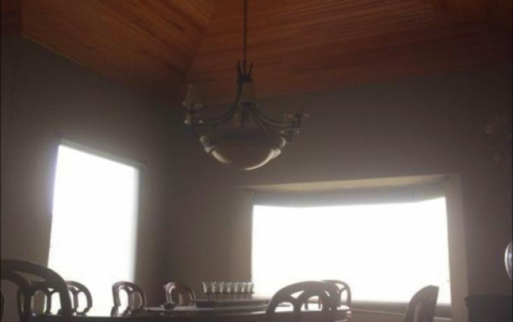 Foto de casa en venta en, la concepción, chalchicomula de sesma, puebla, 2019893 no 05