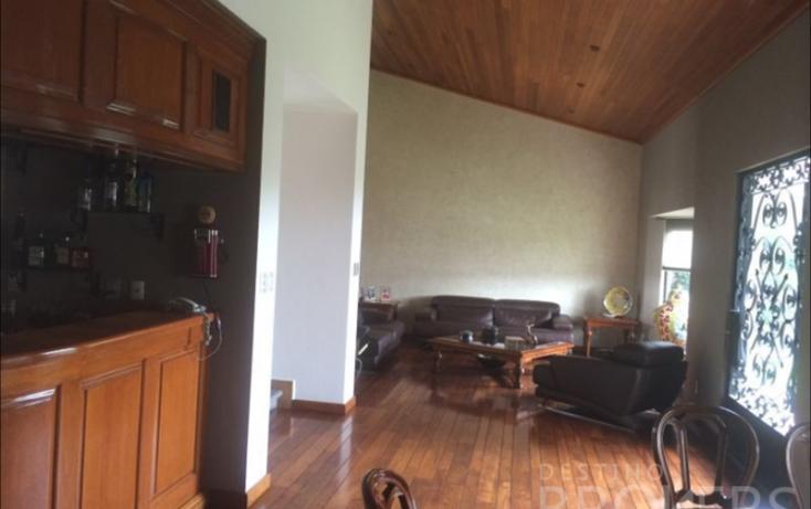 Foto de casa en venta en, la concepción, chalchicomula de sesma, puebla, 2019893 no 06