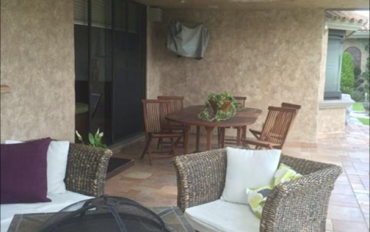 Foto de casa en venta en, la concepción, chalchicomula de sesma, puebla, 2019893 no 07