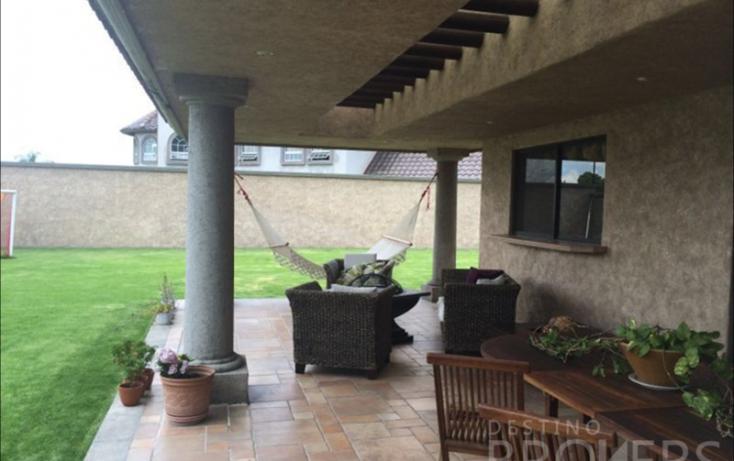 Foto de casa en venta en, la concepción, chalchicomula de sesma, puebla, 2019893 no 08