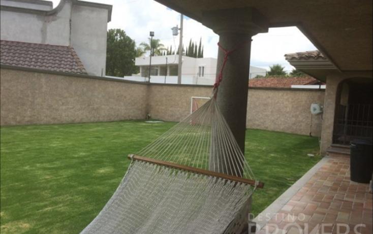 Foto de casa en venta en, la concepción, chalchicomula de sesma, puebla, 2019893 no 10