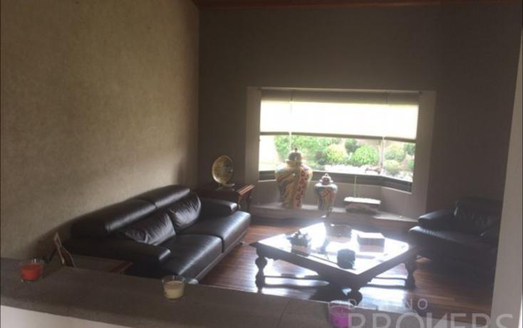Foto de casa en venta en, la concepción, chalchicomula de sesma, puebla, 2019893 no 11