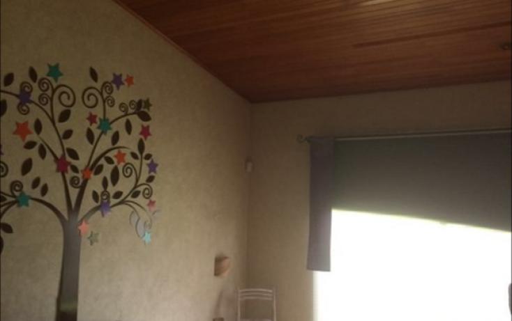 Foto de casa en venta en, la concepción, chalchicomula de sesma, puebla, 2019893 no 14