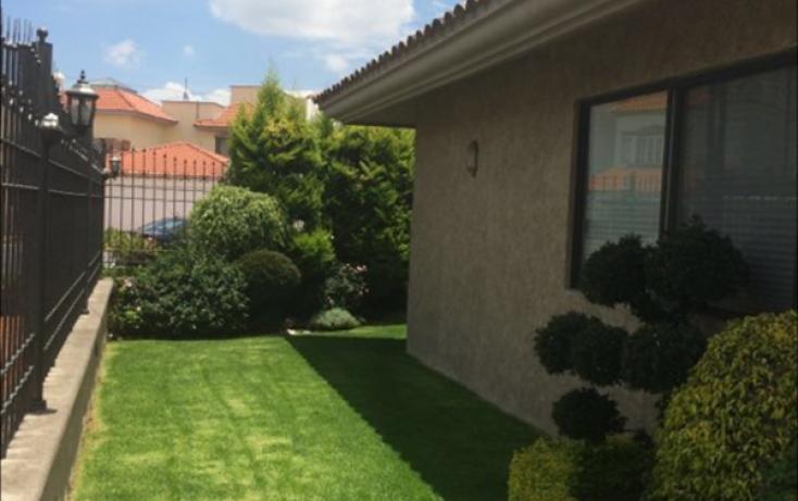 Foto de casa en venta en, la concepción, chalchicomula de sesma, puebla, 2019893 no 15