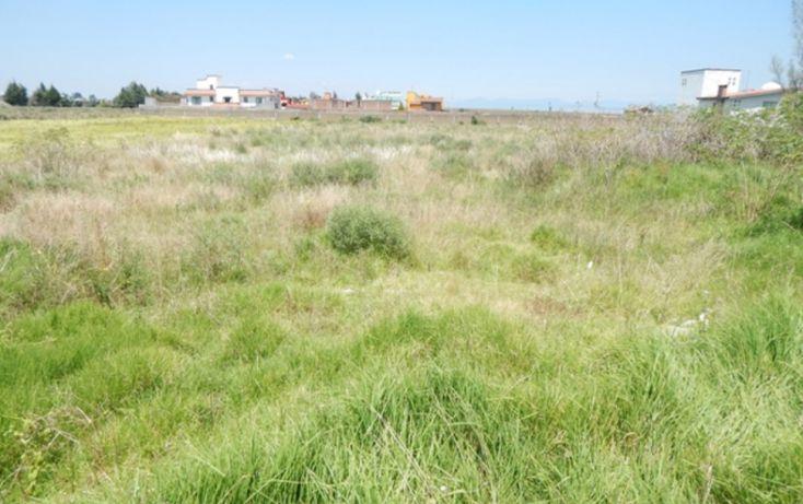 Foto de terreno habitacional en venta en, la concepción coatipac la conchita, calimaya, estado de méxico, 1475319 no 02