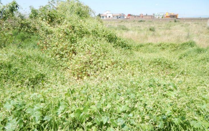 Foto de terreno habitacional en venta en, la concepción coatipac la conchita, calimaya, estado de méxico, 1475319 no 03