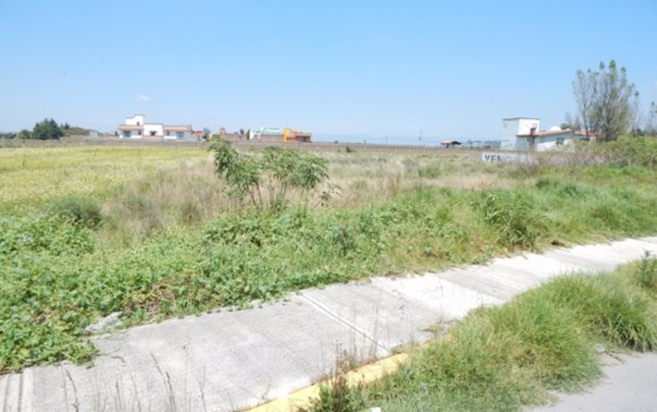 Foto de terreno habitacional en venta en, la concepción coatipac la conchita, calimaya, estado de méxico, 1475319 no 05