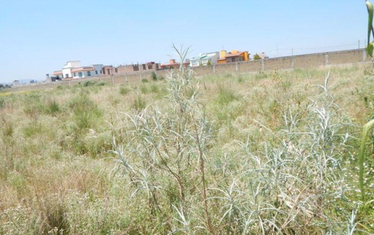 Foto de terreno habitacional en venta en, la concepción coatipac la conchita, calimaya, estado de méxico, 1475319 no 07