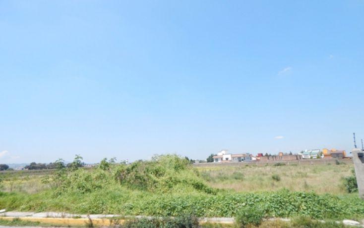 Foto de terreno habitacional en venta en, la concepción coatipac la conchita, calimaya, estado de méxico, 1475319 no 08