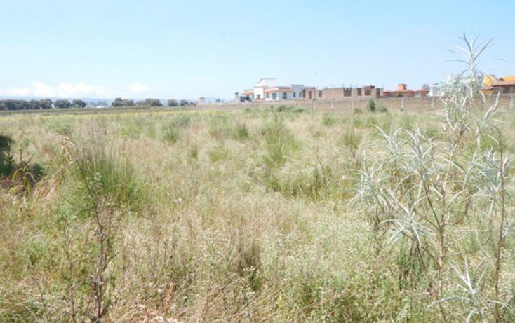 Foto de terreno habitacional en venta en, la concepción coatipac la conchita, calimaya, estado de méxico, 1475319 no 12