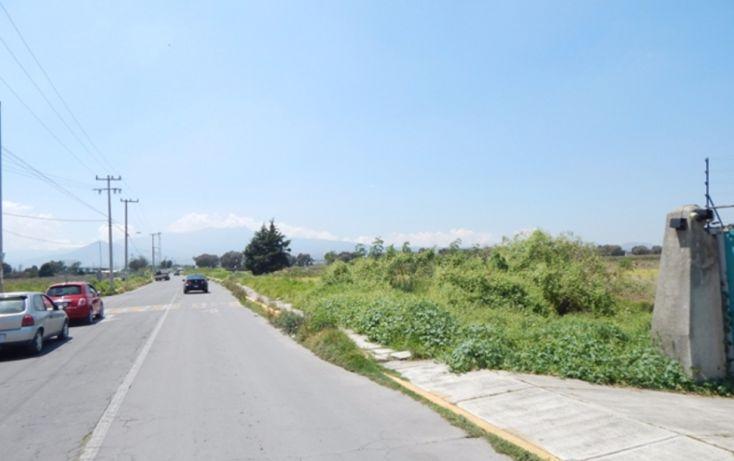 Foto de terreno habitacional en venta en, la concepción coatipac la conchita, calimaya, estado de méxico, 1475319 no 13