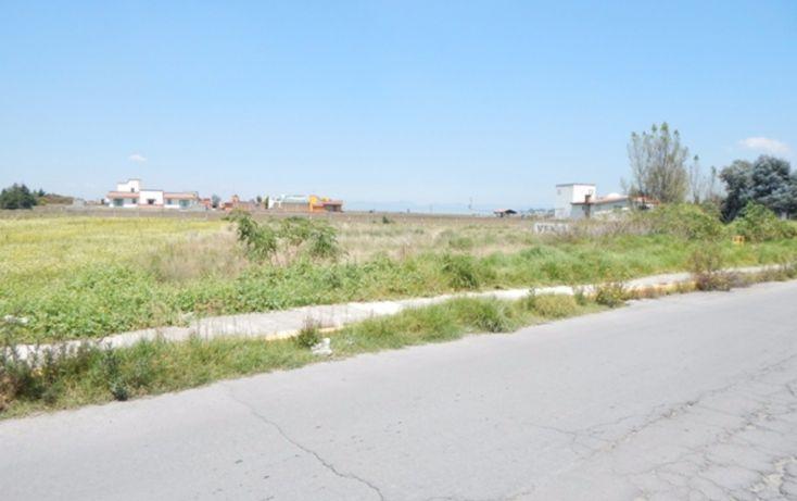 Foto de terreno habitacional en venta en, la concepción coatipac la conchita, calimaya, estado de méxico, 1475319 no 15