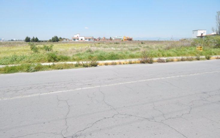 Foto de terreno habitacional en venta en, la concepción coatipac la conchita, calimaya, estado de méxico, 1475319 no 18