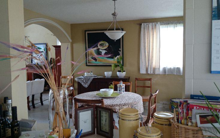 Foto de casa en venta en, la concepción coatipac la conchita, calimaya, estado de méxico, 1612908 no 03