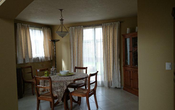 Foto de casa en venta en, la concepción coatipac la conchita, calimaya, estado de méxico, 1612908 no 04