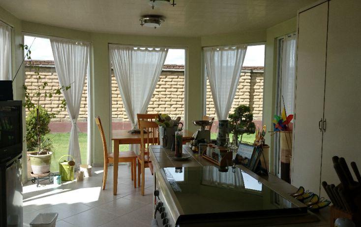 Foto de casa en venta en, la concepción coatipac la conchita, calimaya, estado de méxico, 1612908 no 07