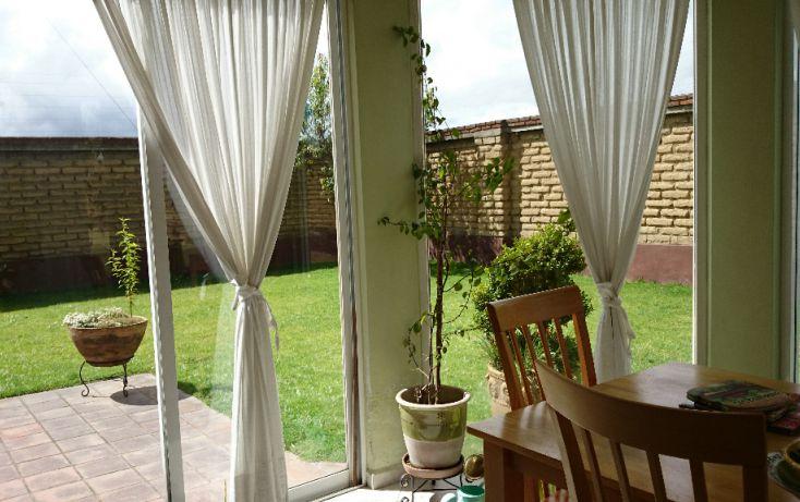 Foto de casa en venta en, la concepción coatipac la conchita, calimaya, estado de méxico, 1612908 no 08