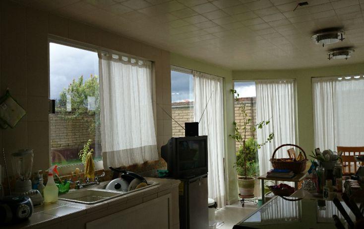 Foto de casa en venta en, la concepción coatipac la conchita, calimaya, estado de méxico, 1612908 no 11