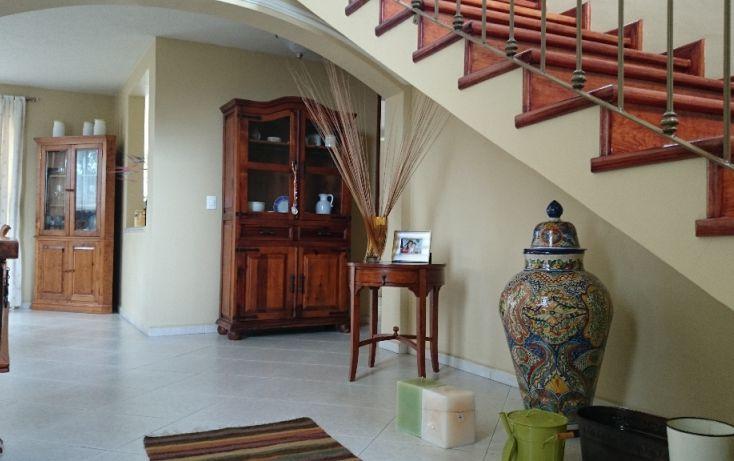 Foto de casa en venta en, la concepción coatipac la conchita, calimaya, estado de méxico, 1612908 no 13