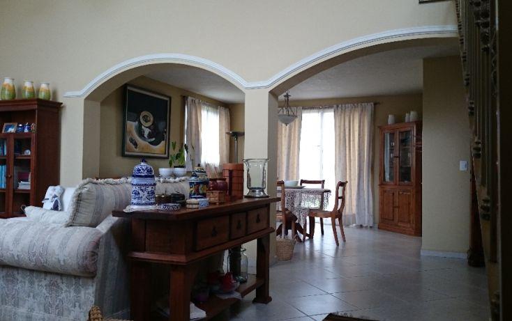 Foto de casa en venta en, la concepción coatipac la conchita, calimaya, estado de méxico, 1612908 no 14