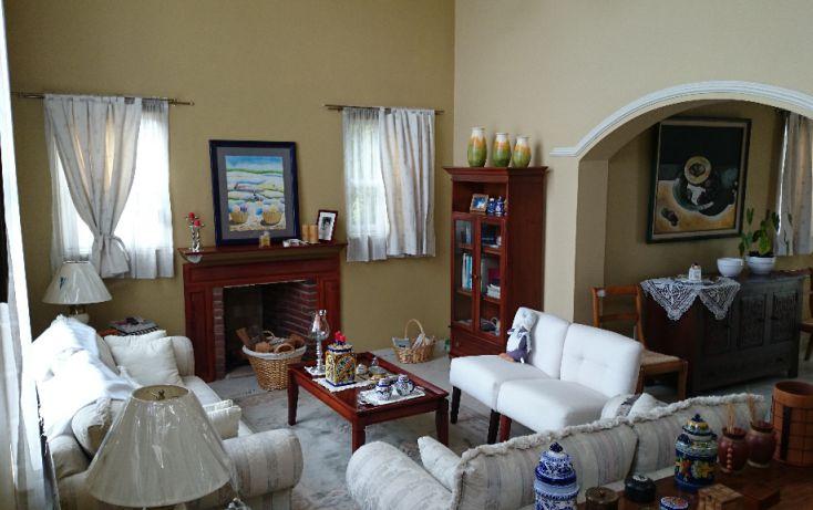 Foto de casa en venta en, la concepción coatipac la conchita, calimaya, estado de méxico, 1612908 no 15