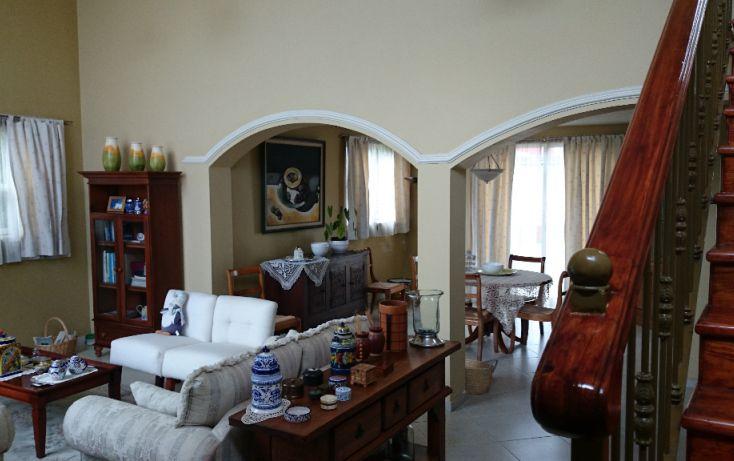 Foto de casa en venta en, la concepción coatipac la conchita, calimaya, estado de méxico, 1612908 no 16