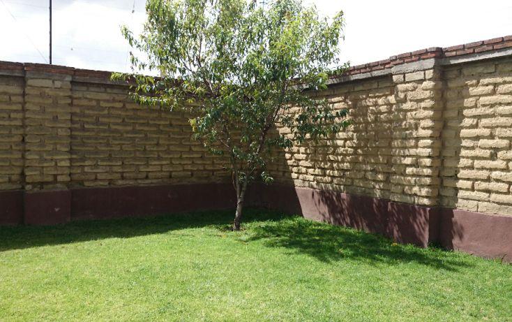 Foto de casa en venta en, la concepción coatipac la conchita, calimaya, estado de méxico, 1612908 no 17