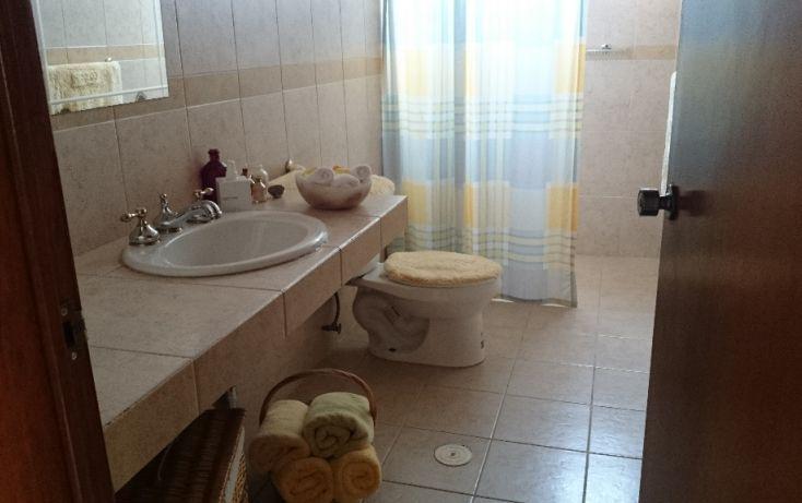 Foto de casa en venta en, la concepción coatipac la conchita, calimaya, estado de méxico, 1612908 no 18