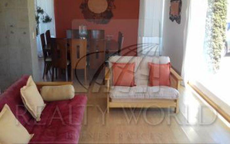 Foto de rancho en venta en, la concepción coatipac la conchita, calimaya, estado de méxico, 1643498 no 04
