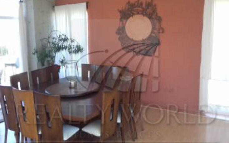 Foto de rancho en venta en, la concepción coatipac la conchita, calimaya, estado de méxico, 1643498 no 05