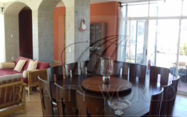Foto de rancho en venta en, la concepción coatipac la conchita, calimaya, estado de méxico, 1643498 no 06
