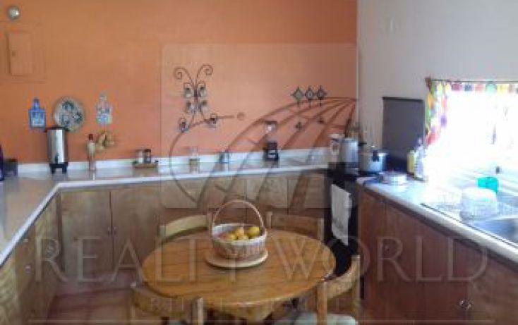 Foto de rancho en venta en, la concepción coatipac la conchita, calimaya, estado de méxico, 1643498 no 07