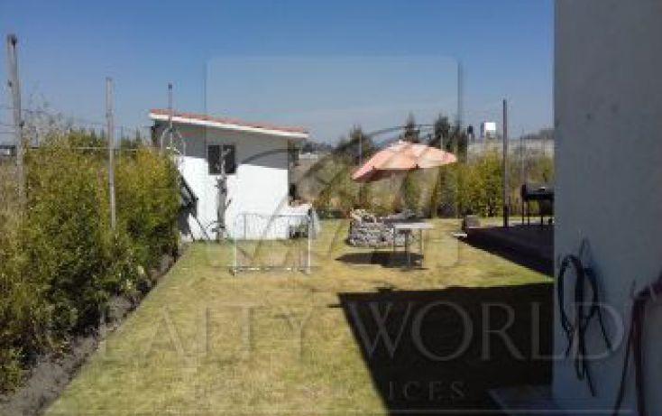 Foto de rancho en venta en, la concepción coatipac la conchita, calimaya, estado de méxico, 1643498 no 09