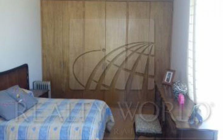 Foto de rancho en venta en, la concepción coatipac la conchita, calimaya, estado de méxico, 1643498 no 12