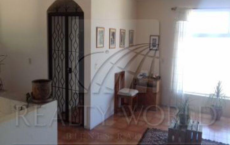 Foto de rancho en venta en, la concepción coatipac la conchita, calimaya, estado de méxico, 1643498 no 13