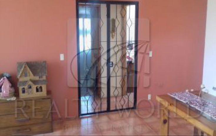 Foto de rancho en venta en, la concepción coatipac la conchita, calimaya, estado de méxico, 1643498 no 14