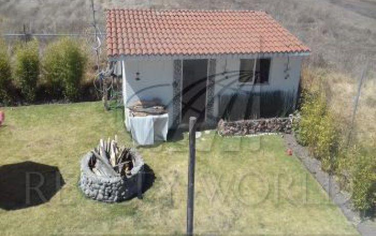 Foto de rancho en venta en, la concepción coatipac la conchita, calimaya, estado de méxico, 1643498 no 17