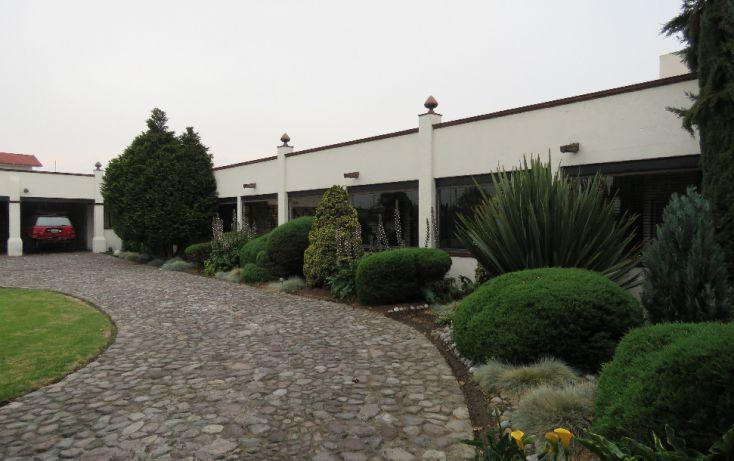 Foto de casa en venta en, la concepción coatipac la conchita, calimaya, estado de méxico, 1911068 no 01