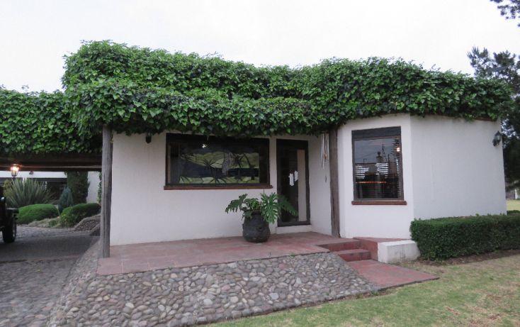 Foto de casa en venta en, la concepción coatipac la conchita, calimaya, estado de méxico, 1911068 no 05